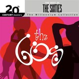 20th Century Masters: The Millennium Collection: The Best Of The '60s