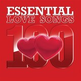 100 Essential Love Songs