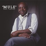 """Mule"" (Expanded Edition)"