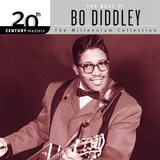 20th Century Masters: The Millennium Collection: Best Of Bo Diddley