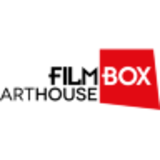 Filmbox Arthouse