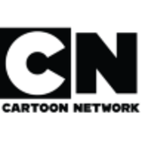 Cartoon Network CZ