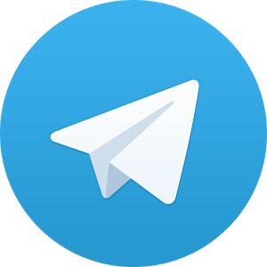 Telegram Messenger LLP